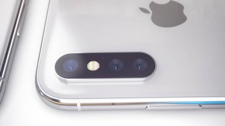 Report Suggests Apple iPhone XI to sport Long Distance 3D Camera Calling support.
