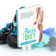 Don't Buy The 2 Week Diet Plan By Brain Flatt Until You Read This Review