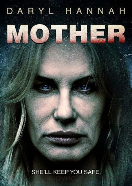 Mother (2013) HDRip XViD 700MB
