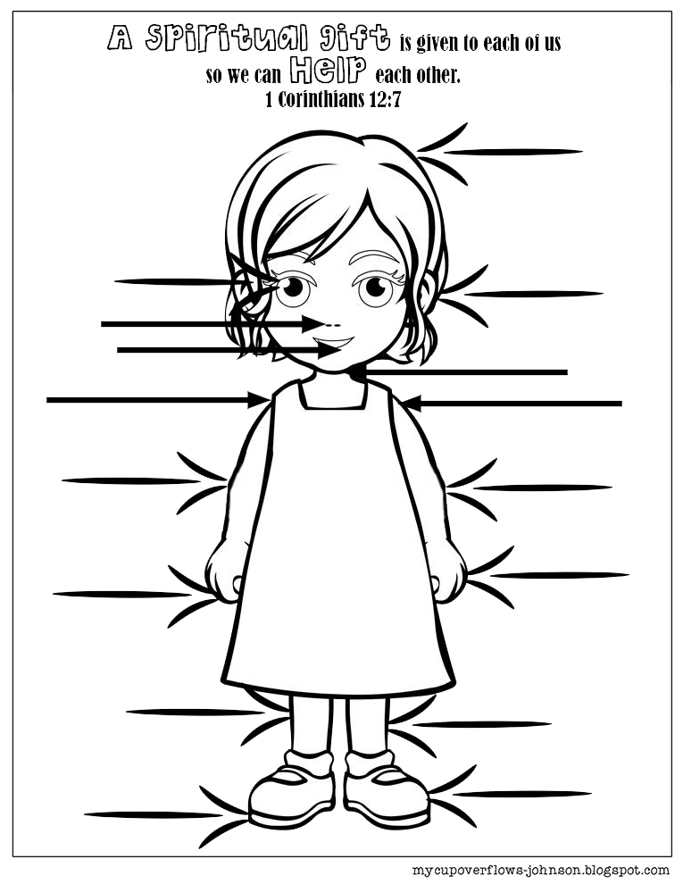 Free sleep girl ass anal