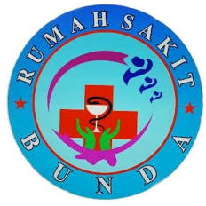 Loker Lampung Terbaru di RUMAH SAKIT BUNDA WAY KANAN Juli 2018
