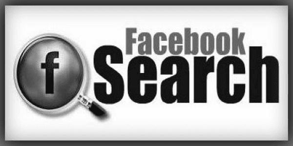 كيفية-معرفة-جميع-عمليات-البحث-التي-قمت-بها-في-فيسبوك-ومسحها-بسهولة