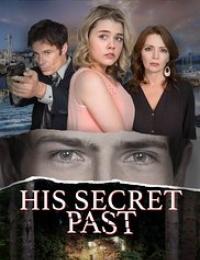 His Secret Past | Bmovies