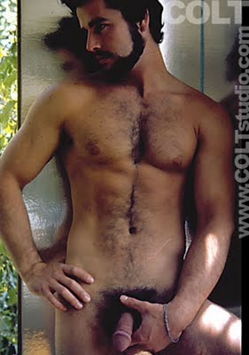 lalaki pinoy nude