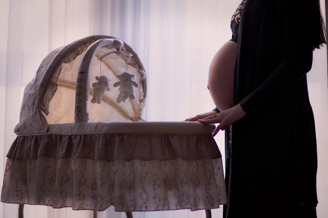 hamilelikte su tuketimi