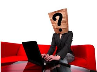 Change Proxy, Hide IP, Switch Proxy, Remian Anonymous