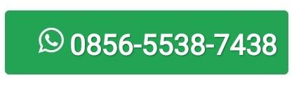 https://api.whatsapp.com/send?phone=6285655387438&text=Saya%20tertarik%20dan%20pesan%3A%20%203%20box%20Foredi%0ANama%3A%0AAlamat%20lengkap%3A%0A%0A%0AHP%20aktif%3A
