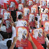 Bahraini protesters  slam Al Khalifah regime, voice solidarity Sheikh Isa Qassim