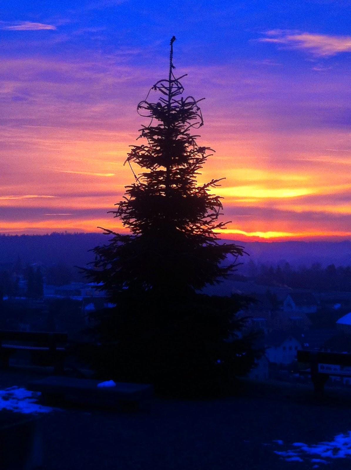 Frohe Weihnachten Norwegisch.Stempelstunde 21 12 14 28 12 14