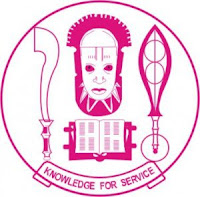 UNIBEN Post-UTME Screening 2017/2018 Rescheduled