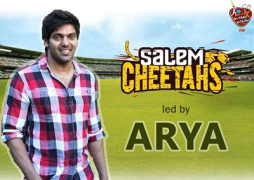 Watch Madurai Kaalais VS Salem Cheetas Nadigar Sangam Natchathira Cricket Match 2016 Sun TV 17-04-2016 Full Show Youtube HD Watch Online Free Download