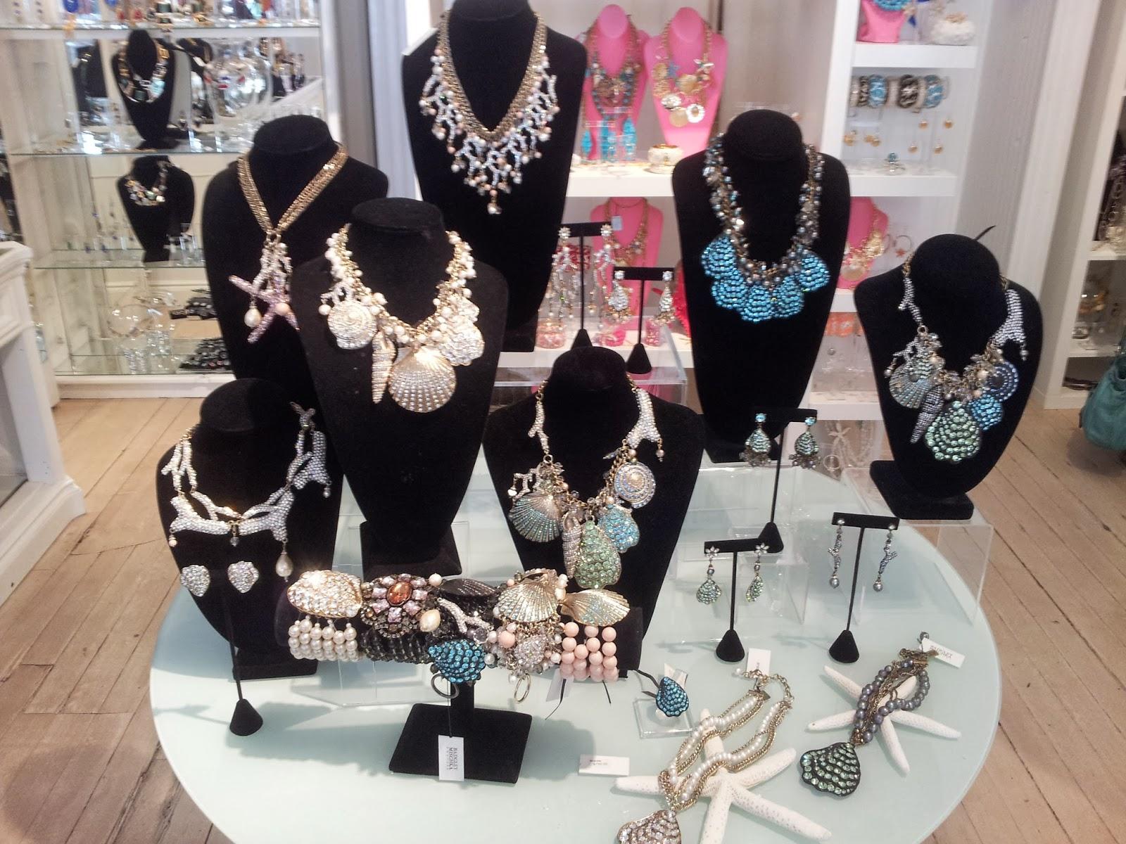 Modas Modernas: Care Tips of Modern Fashion Jewelry