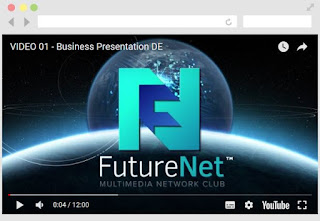 http://zimmi56.futurenet.club/info