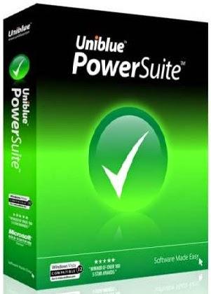 Uniblue PowerSuite 2015 4 3 3 0 + (Updated Key) – 4realtorrentz
