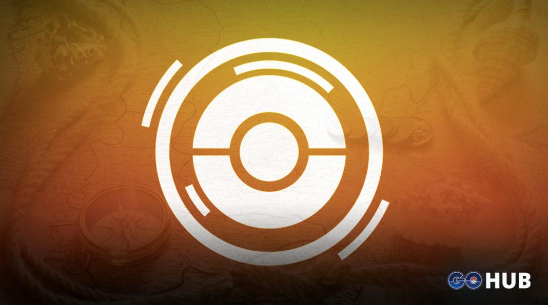 Pokémon GO añade poképaradas y gimnasios en diversos países