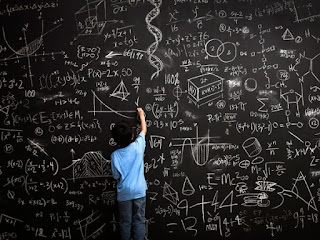 20 Tips Supaya Anak Lebih Cerdas Dan Pintar