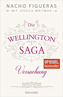 http://myreadingpalace.blogspot.de/2017/06/rezension-die-wellington-saga-versuchung.html