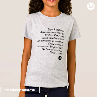 t1dlife-t1dtruth-girls-tee