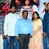 Aa Nimisham Movie Press Meet