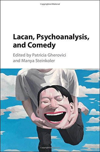 freud quotes psychoanalytic theory books published in this collection of essays explores laughter humor and the comic from a psychoanalytic perspective edited by two leading practicing psychoanalysts and