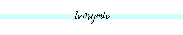 ivorymix