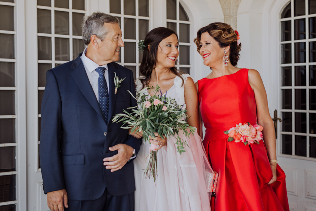 boda alicante jardines abril novia vestido helena mareque tropical decoracion wedding