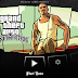 download gta san andreas for free - 400MB
