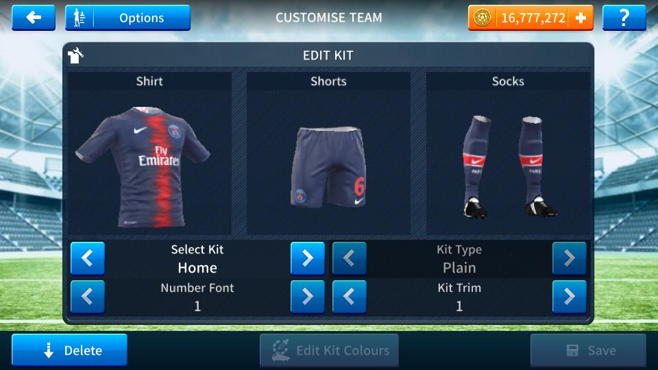 009826e3d50 Psg Away Kits Url  https   i.imgur.com TJ0xJBO.png