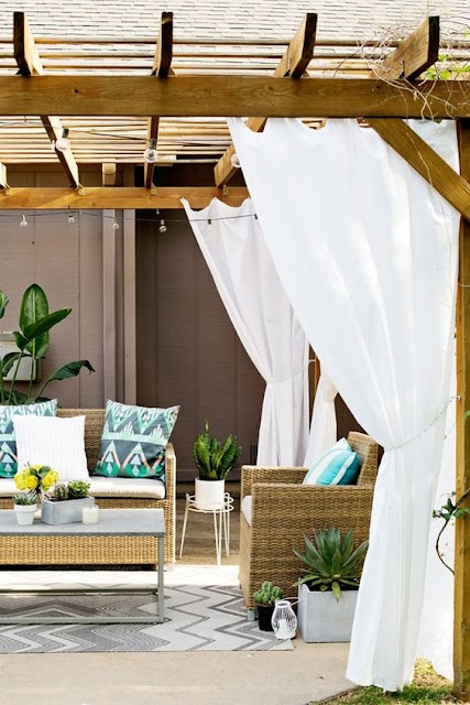 decoración_ideas_verano_veraniegas_casa_de_playa_turquesa_lolalolailo_15