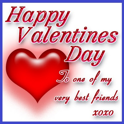 happy-valentines-day-wishes-for-a-friend