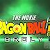 Blizzard Lyrics (Dragon Ball Super: Broly Theme Song) - Daichi Miura