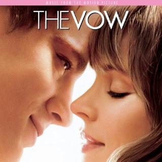 The Vow Şarkı - The Vow Müzik - The Vow Film Müzikleri