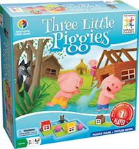 http://theplayfulotter.blogspot.com/2015/04/three-little-piggies.html