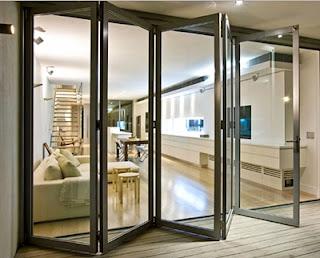 Kumpulan Model Desain Gambar Kusen Jendela dan Pintu untuk Minimalis terbaru.