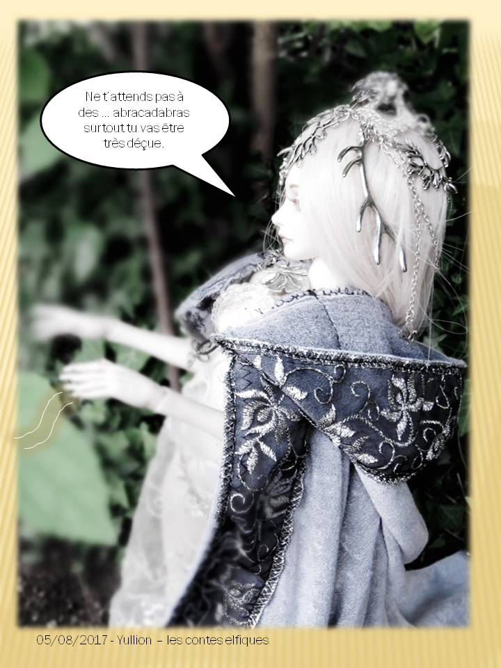 Contes elfik: Yullion&Dragona ep9 p15/abeille charpentiere - Page 15 Diapositive40