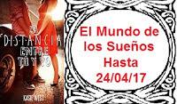 http://mundosu3nos.blogspot.com.es/2017/03/sorteo-aniversario-2.html