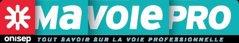 onisep.fr/voie-pro