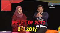 Meletop (2017) Episod 221