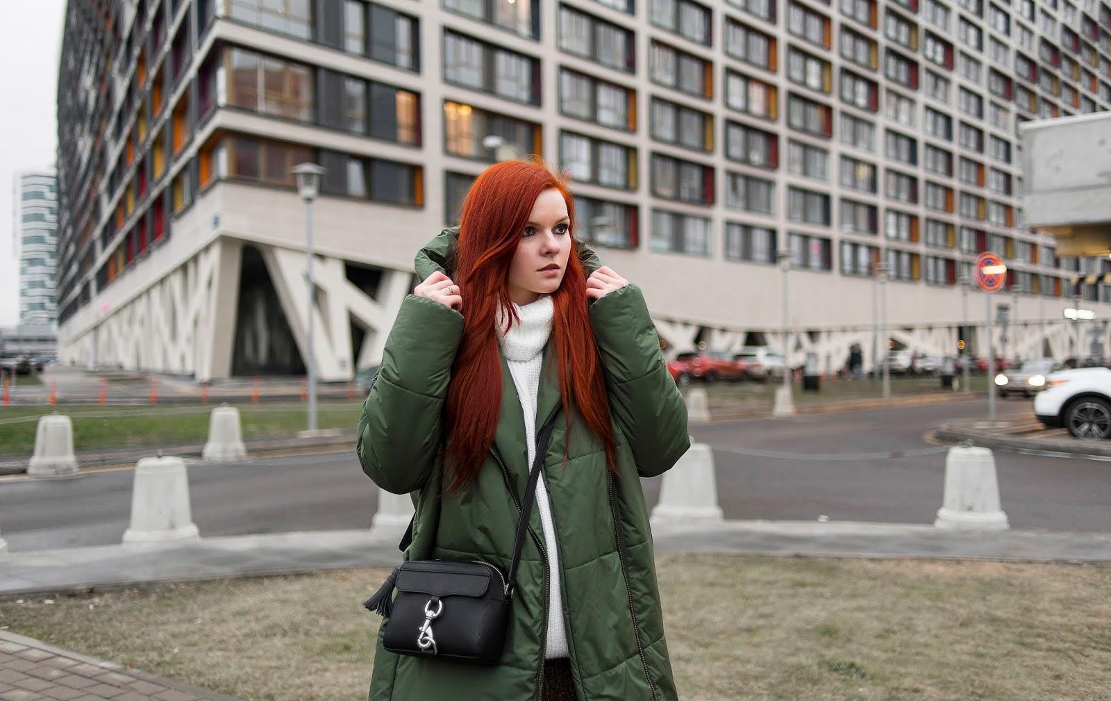 http://www.recklessdiary.ru/2019/01/Trends-Brands-gde-kupit-puhovik-odeyalo-rosijskie-modnye-brendy-marki-odezhdy.html