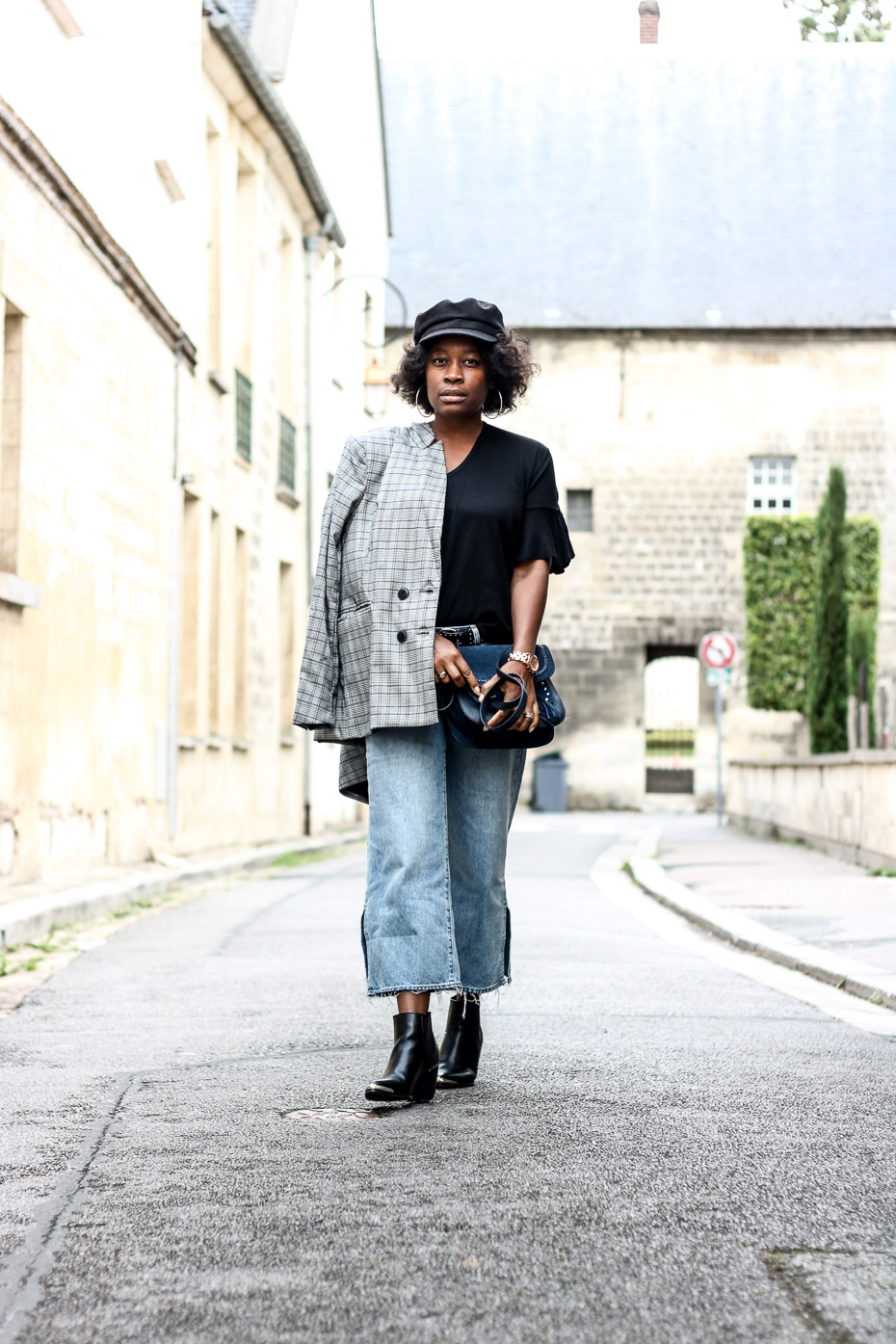 blog-mode-afro-paris