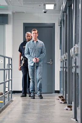 The Catch Season 2 Peter Krause Image 2 (31)