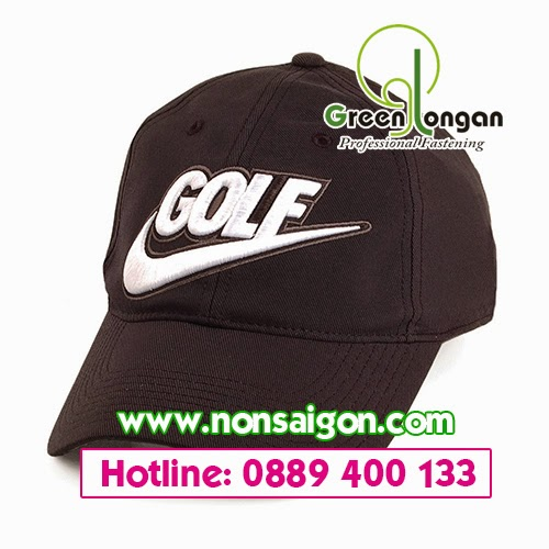 Get great baseball caps from a leading hat supplier in Vietnam - Cap ... 81dccf72657