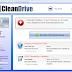 كيف تقوم بتنظيف وحماية جهاز الكمبيوتر الخاص بك ببرنامج GSA Cleandrive