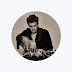 Lirik Lagu John Mayer - No Such Thing dan Terjemahan