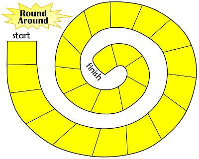 Printable Board Games Pdf wwwpicturesso