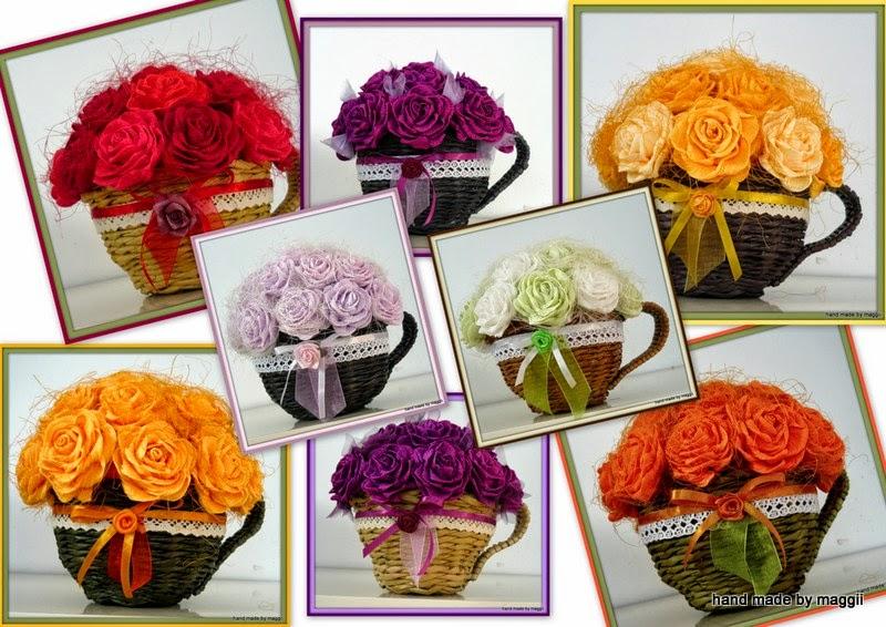 http://handmadebymaggii.blogspot.com/2015/02/filizanki-i-kwiatki.html