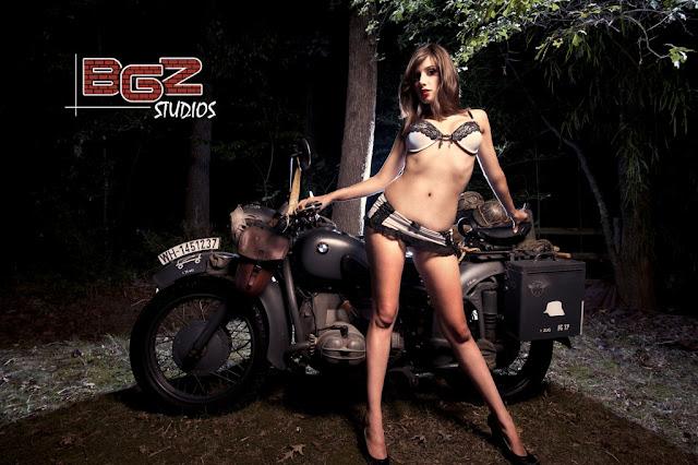 Photo BGZ Studios