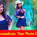 Dinu S Gunasekara New Photo Collection