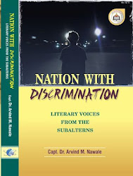 Nation with Discrimination: Literary Voices from the Subalterns