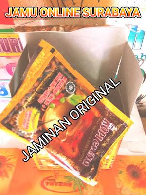 https://jamuonlinesurabaya.blogspot.com/2018/01/jual-kopi-cleng-original-jamu-obat-kuat.html